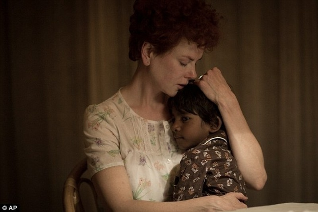 Nicole Kidman xin thêm con nuôi? - ảnh 2