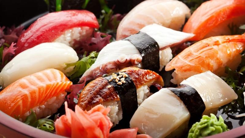 Phở và gỏi cuốn thuộc 50 món ăn ngon nhất thế giới - ảnh 6