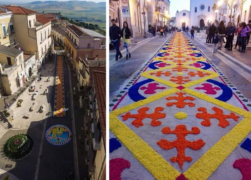 Thị trấn tuyệt đẹp trả 2.000 euro để dân đến nhập cư - ảnh 5