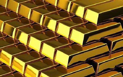Bí ẩn 1,3 tấn vàng mất tích nội chiến Mỹ - ảnh 2
