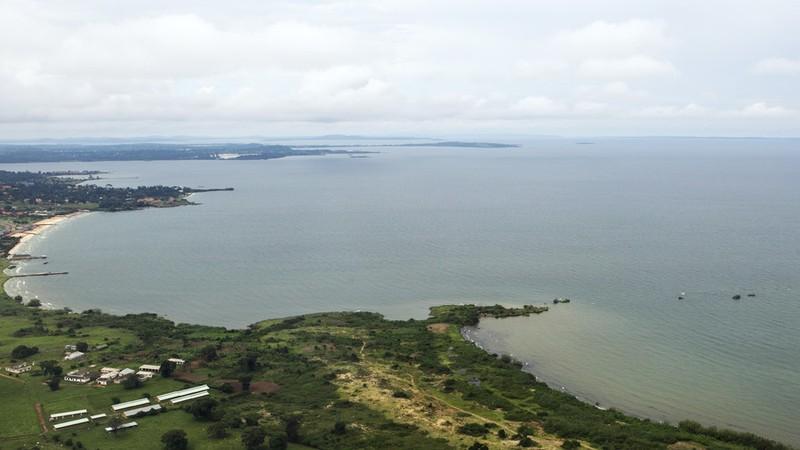 Hơn 200 người có thể đã chết trong thảm họa chìm phà Tanzania - ảnh 2