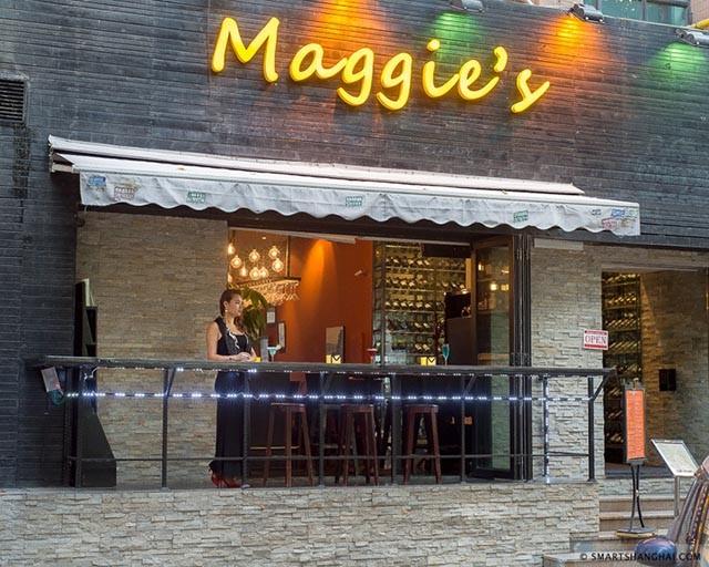 Nhà hàng Thượng Hải 'chặt chém' thực khách bữa tối 1,4 tỉ đồng - ảnh 2