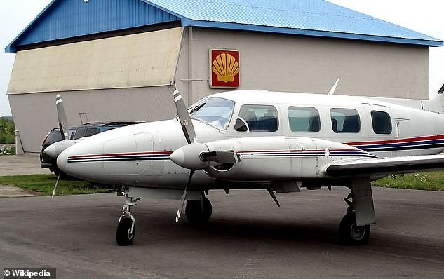 Máy bay đi lố 46 km vì phi công ngủ quên - ảnh 2