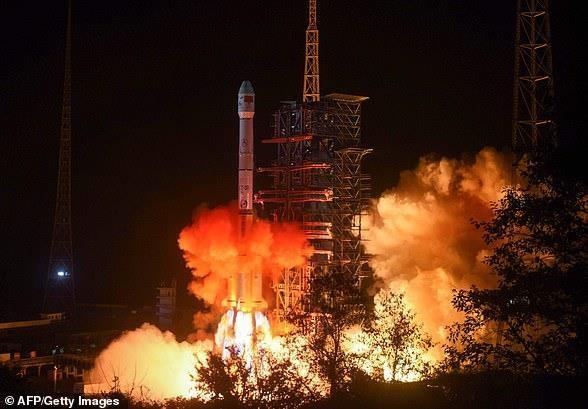 Trung Quốc trồng bông thành công trên Mặt Trăng - ảnh 3