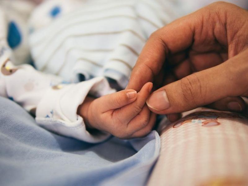 Kiện cha mẹ vì sinh ra mình mà không hỏi ý trước - ảnh 1
