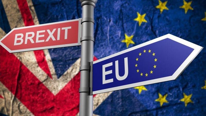 Thủ tướng May sẽ từ chức nếu Anh ra khỏi EU - ảnh 2