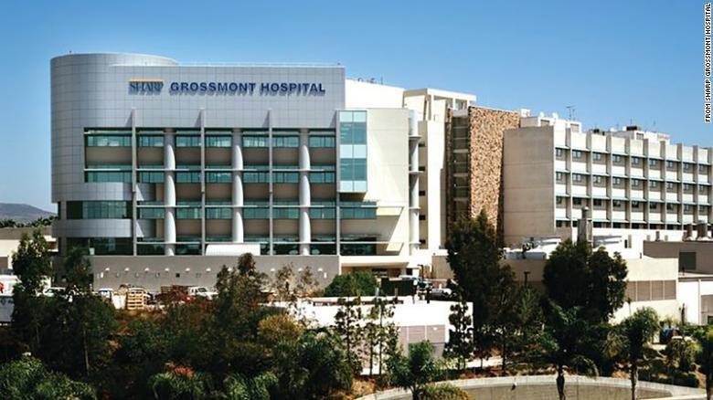 Sốc: Bệnh viện gắn camera quay lén 1.800 phụ nữ - ảnh 1