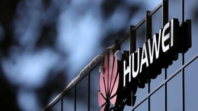 Anh, Nhật nối tiếp Mỹ giáng đòn mạnh vào Huawei - ảnh 1