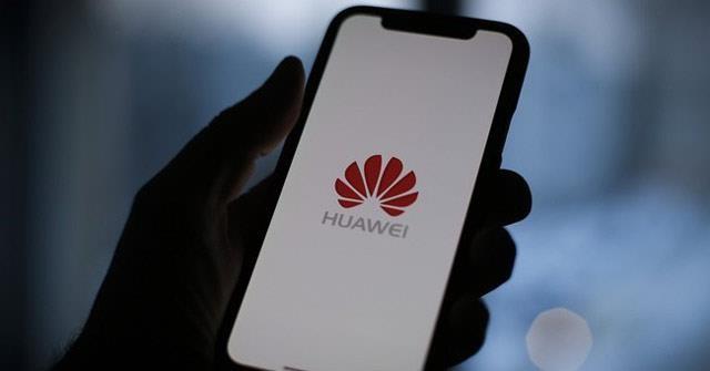 Trung Quốc sắp lập danh sách đen nhằm trả đũa cho Huawei - ảnh 2