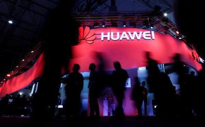 Trung Quốc sắp lập danh sách đen nhằm trả đũa cho Huawei - ảnh 1