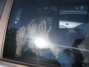 Mỹ: Việc bỏ quên trẻ trên xe vẫn thường xảy ra - ảnh 1