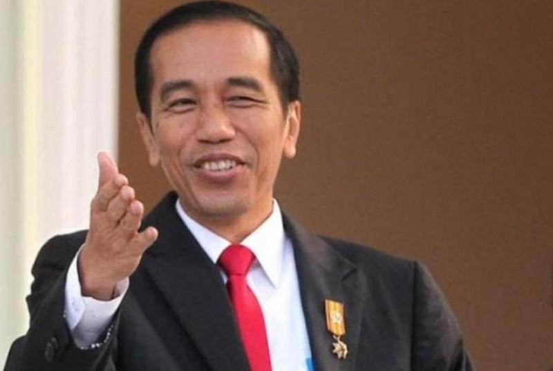 Tổng thống Indonesia công bố nơi đặt thủ đô mới - ảnh 1