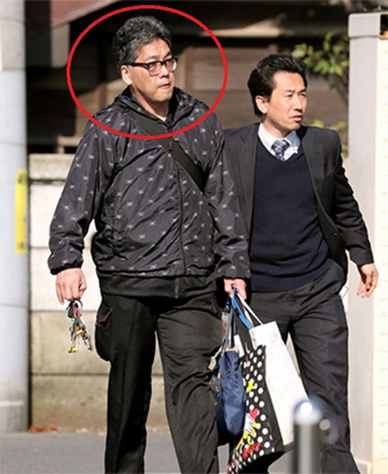 Cha bé Nhật Linh quyết đòi tòa xử án tử kẻ sát hại con mình - ảnh 2