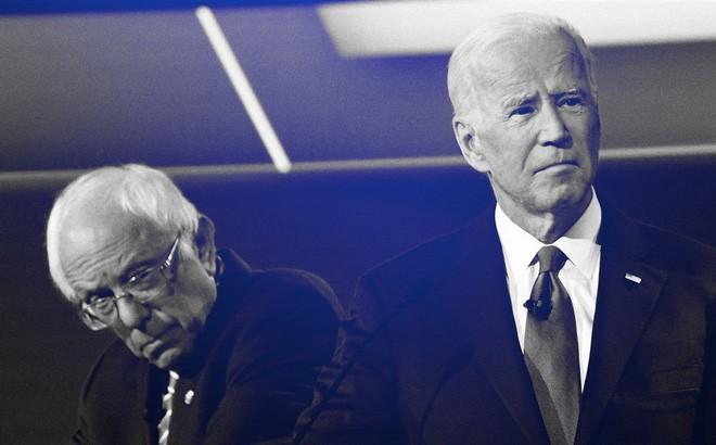 COVID-19 Mỹ: Hơn 1.000 ca, Dân chủ hoãn chiến dịch tranh cử - ảnh 1