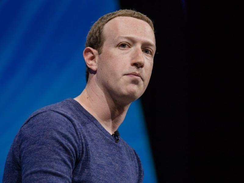 Facebook phát mỗi nhân viên 1.000 USD hỗ trợ mùa dịch COVID-19 - ảnh 1