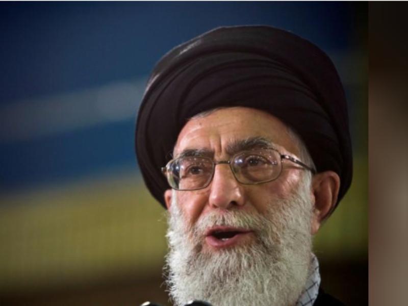 COVID-19 Iran: Ân xá 10.000 tù nhân ngừa lây lan - ảnh 1