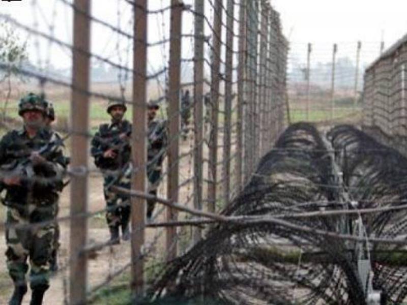 Pakistan đưa 20.000 quân đến biên giới với Ấn Độ - ảnh 1