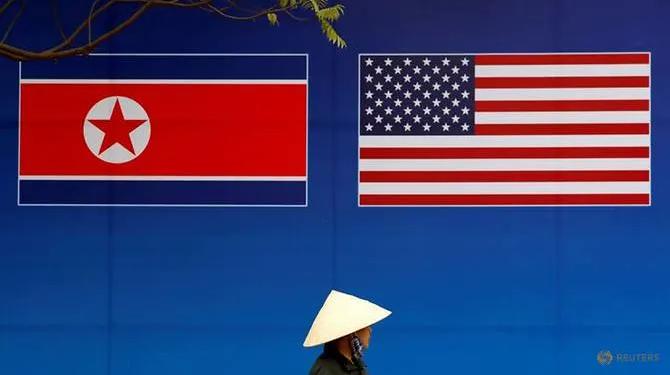 Triều Tiên không có ý định tổ chức thêm thượng đỉnh với Mỹ - ảnh 1