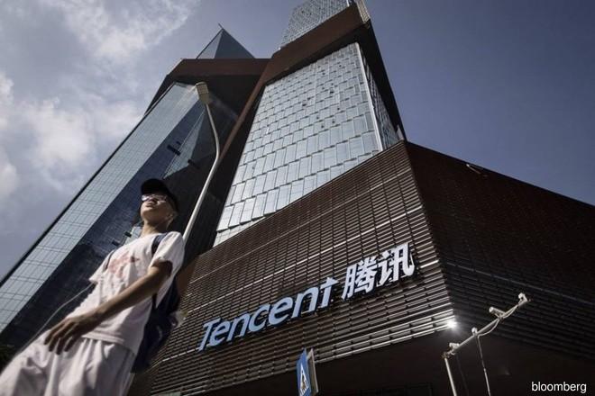 Công ty Trung Quốc mất 45 tỉ USD sau lệnh cấm của ông Trump - ảnh 2