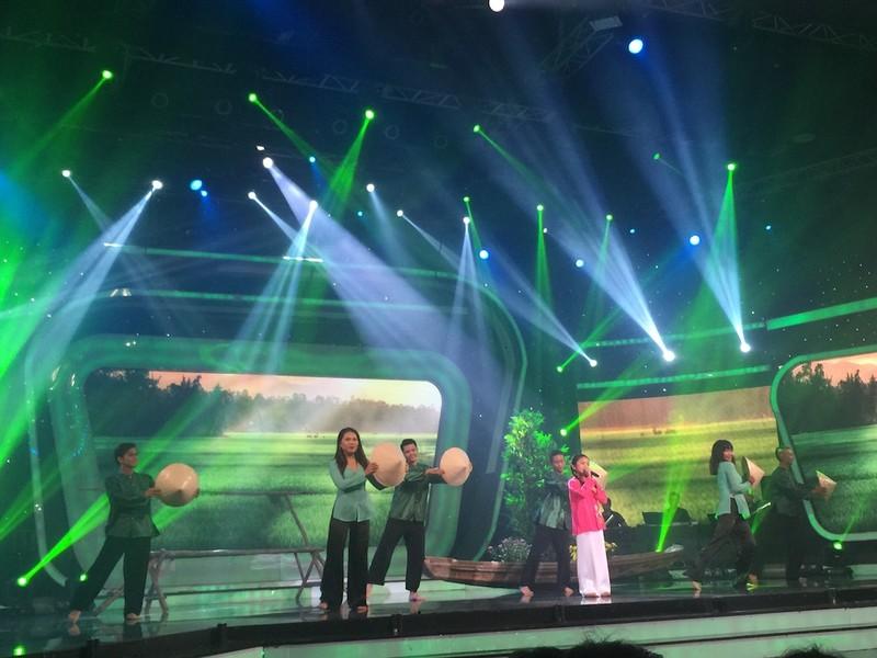 Thiên Khôi trở thành quán quân Vietnam Idol Kids mùa 2 - ảnh 3