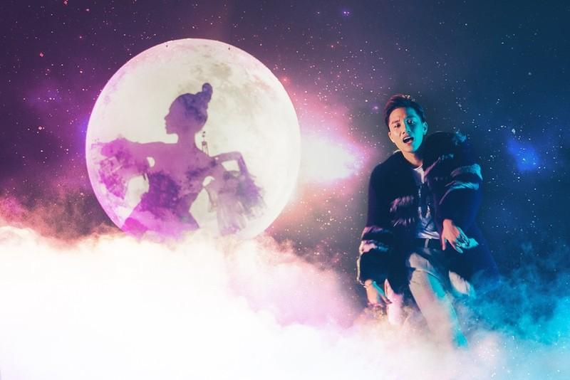 MV dễ thương nhất mùa Trung thu 2017 - ảnh 2