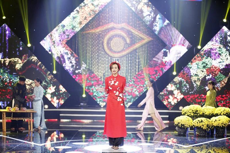 H'Hen Niê giúp Kiều Ngân thắng quán quân Én Vàng - ảnh 3
