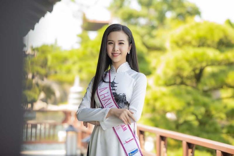 Hàng chục nghệ sĩ TP.HCM về Hà Tiên biểu diễn miễn phí - ảnh 3