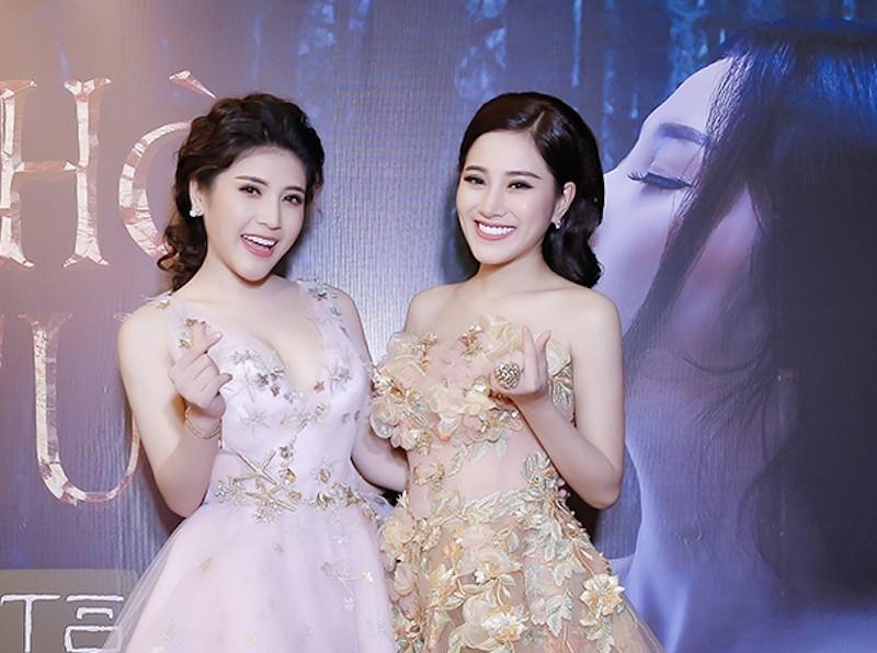 Hàng chục nghệ sĩ TP.HCM về Hà Tiên biểu diễn miễn phí - ảnh 1