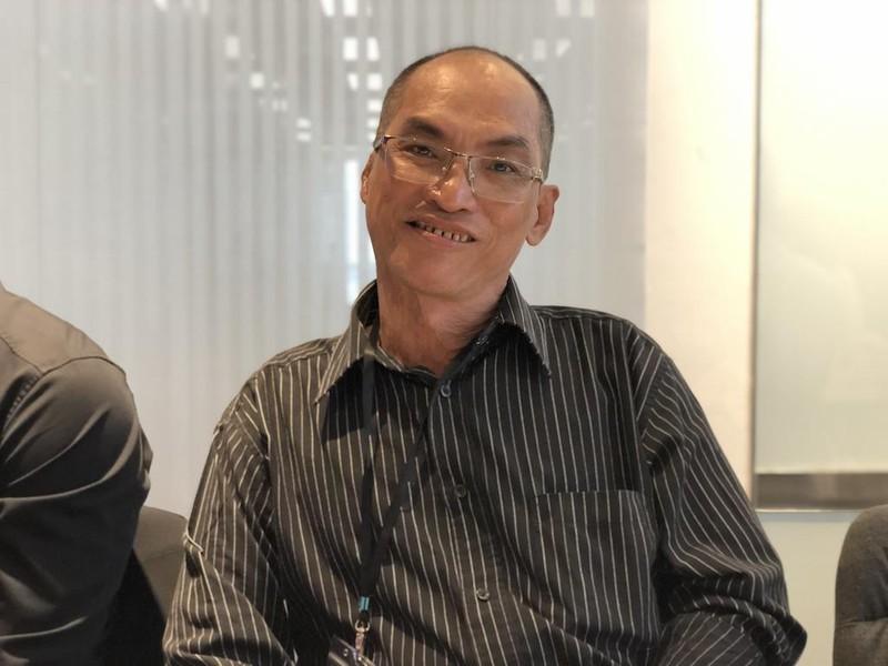 Lần đầu gia đình Trần Thiện Thanh lên tiếng về tác quyền - ảnh 2