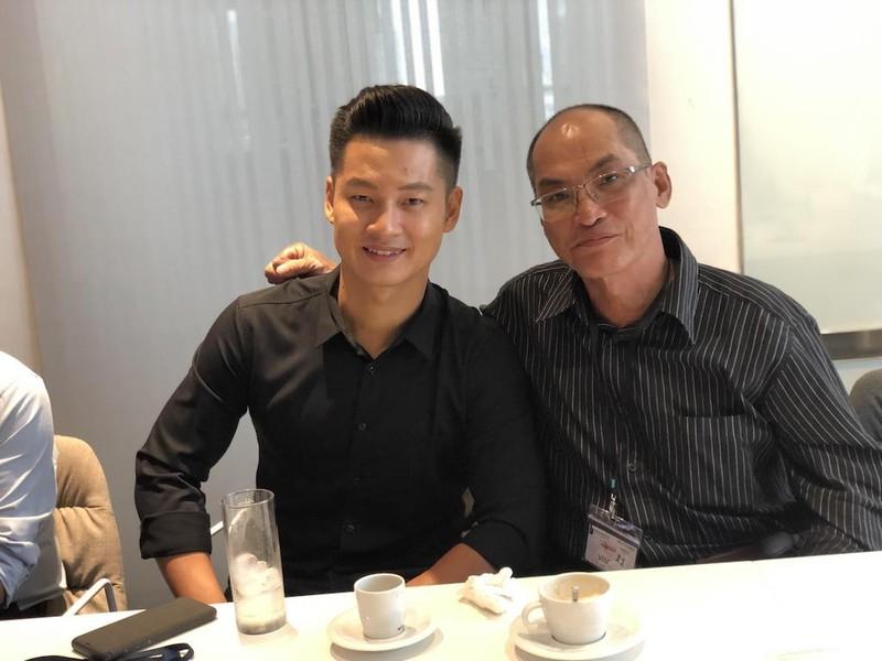 Lần đầu gia đình Trần Thiện Thanh lên tiếng về tác quyền - ảnh 3