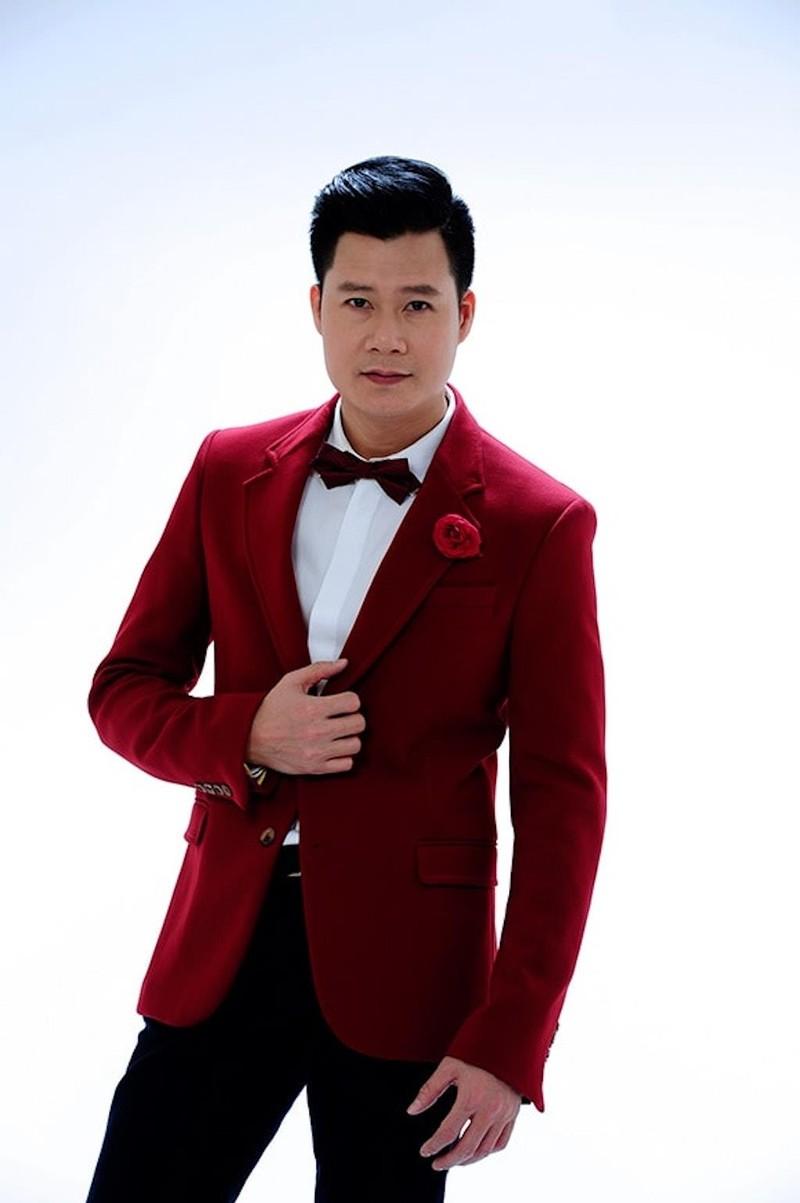 'Thay lời muốn nói' sẽ không còn MC Quỳnh Hương - ảnh 2