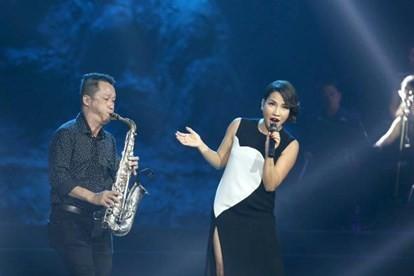 Nghệ sĩ saxophone Xuân Hiếu qua đời ở tuổi 47 - ảnh 3