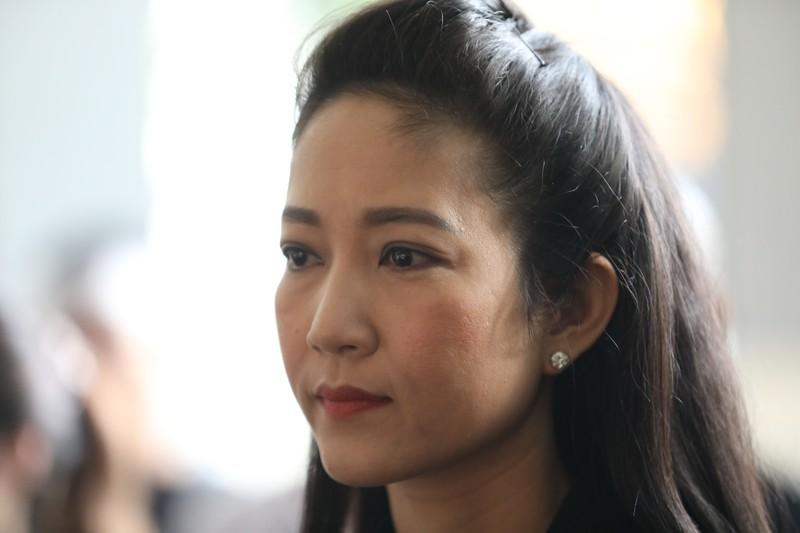 Tiễn biệt nhạc sĩ Nguyễn Văn Tý bằng ca khúc 'Mẹ yêu con' - ảnh 5