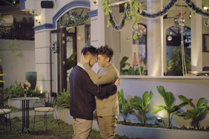 MV về tình yêu giản dị giúp Đức Phúc lọt Top 1 trending - ảnh 1