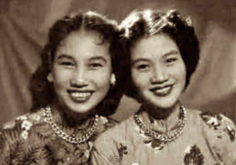 Nữ danh ca Thái Thanh, tiếng hát của quê hương đã qua đời - ảnh 2