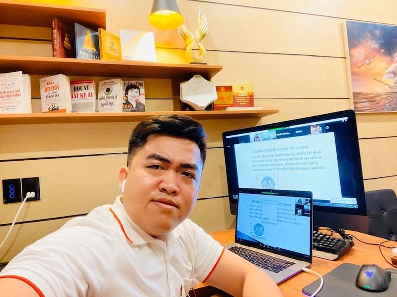 Tung tin có ca tử vong, Nguyễn Sin bị mời làm việc - ảnh 2