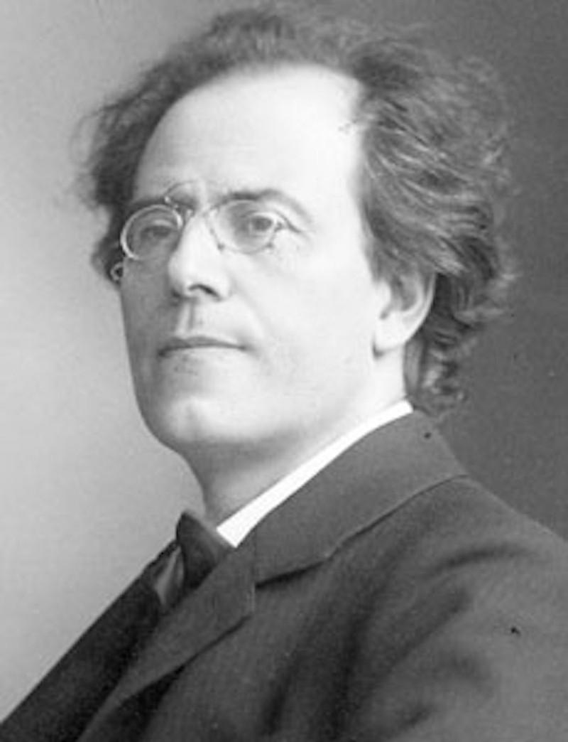 Xem miễn phí 10 symphony của Mahler từ dàn nhạc New York  - ảnh 1