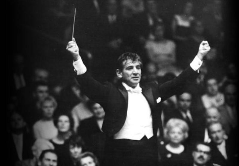 Xem miễn phí 10 symphony của Mahler từ dàn nhạc New York  - ảnh 3