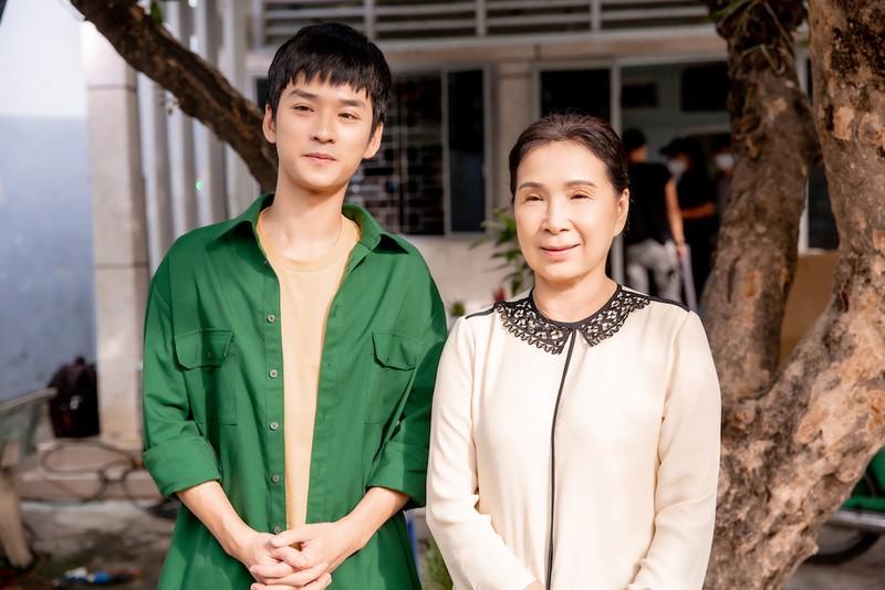Dàn sao Làn sóng xanh chung tay vì một 'Việt Nam tử tế' - ảnh 5