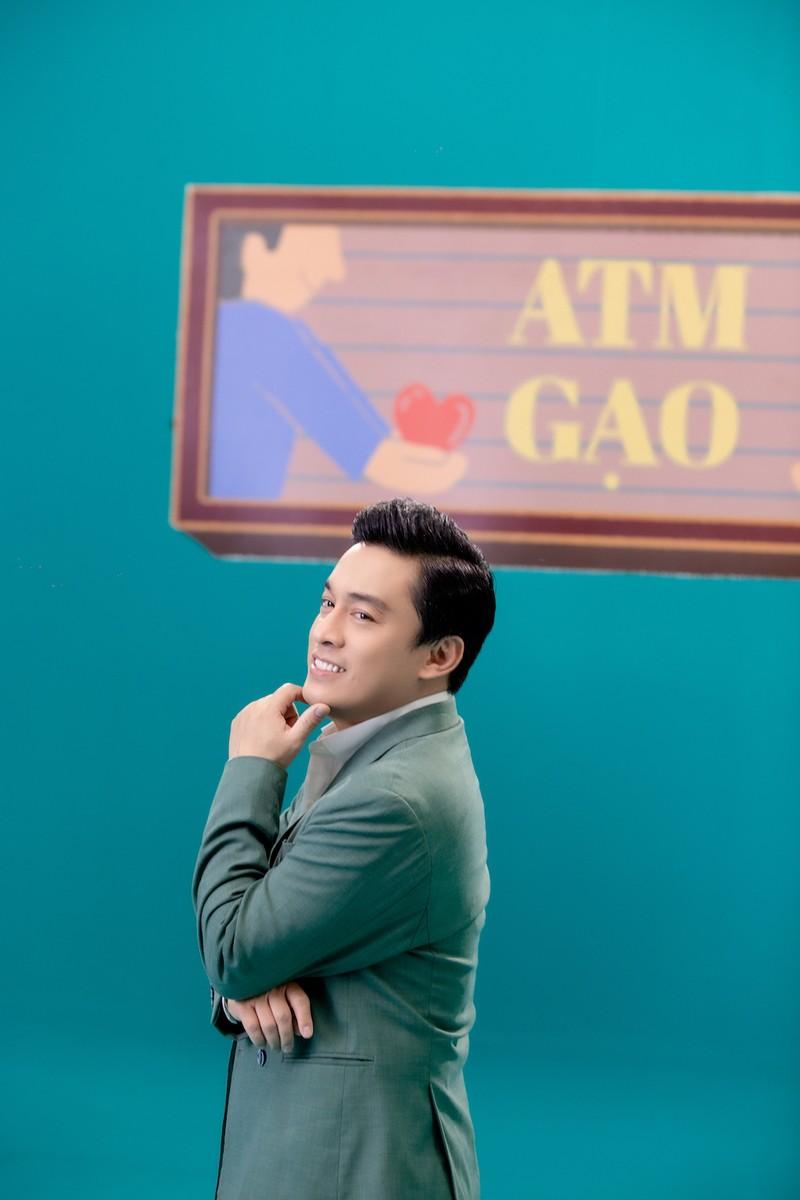 Dàn sao Làn sóng xanh chung tay vì một 'Việt Nam tử tế' - ảnh 1