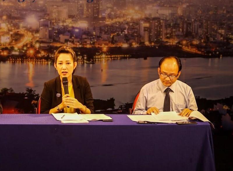 TP.HCM tổ chức sáng tác cho thiếu nhi, công tác chống dịch - ảnh 1