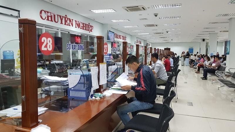 Đà Nẵng khởi kiện 32 nhân tài vi phạm hợp đồng - ảnh 1