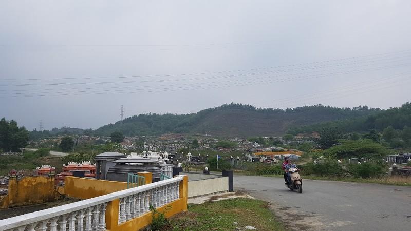 Điều tra 3 vụ đất đai có dấu hiệu tham nhũng ở Đà Nẵng - ảnh 1