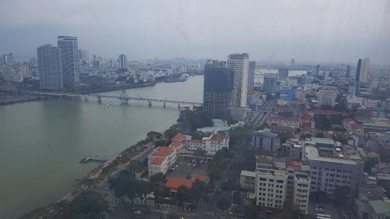 Đà Nẵng: Chưa phát hiện nơi nào vi phạm quy chế quà tặng - ảnh 1