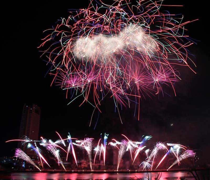 Kể chuyện ngư dân ra khơi bằng pháo hoa, Phần Lan vô địch DIFF - ảnh 4