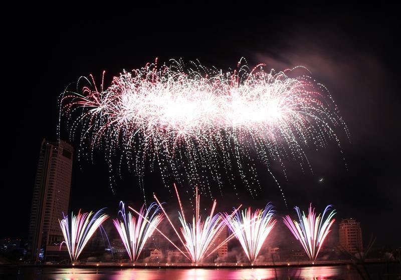 Kể chuyện ngư dân ra khơi bằng pháo hoa, Phần Lan vô địch DIFF - ảnh 5