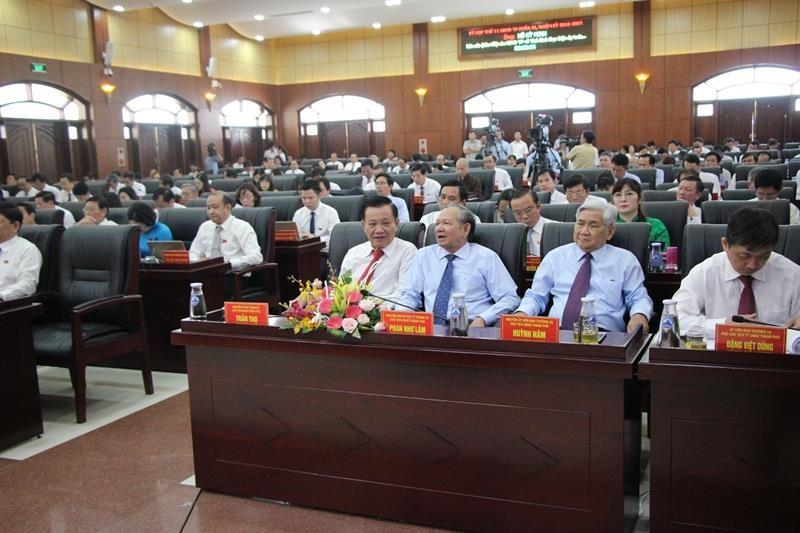 Đề nghị giải mật kết luận sai phạm đất đai tại Đà Nẵng - ảnh 2