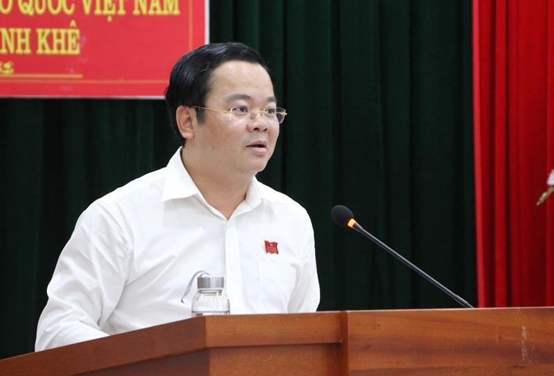 Cần hàng ngàn tỉ đồng để thu hồi đất vàng trung tâm Đà Nẵng - ảnh 2