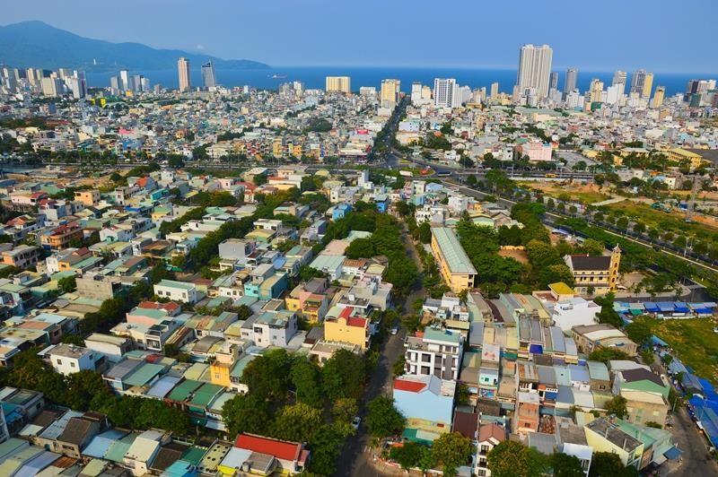 Đà Nẵng phạt 20 doanh nghiệp FDI 780 triệu đồng - ảnh 1