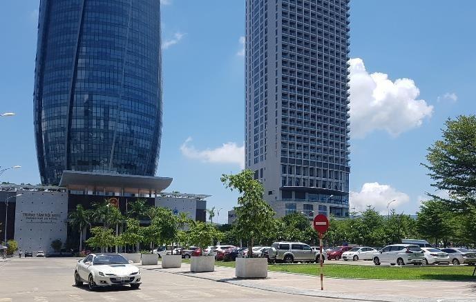 Đà Nẵng quyết thay thế cán bộ 'ngâm' hồ sơ đất đai - ảnh 1